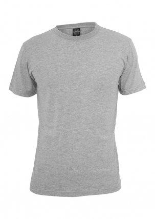 Urban Classics T-Shirt Basic Größe M