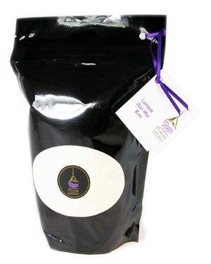 Pelindaba Lavender Silky Milk Bath Soak - 24 oz