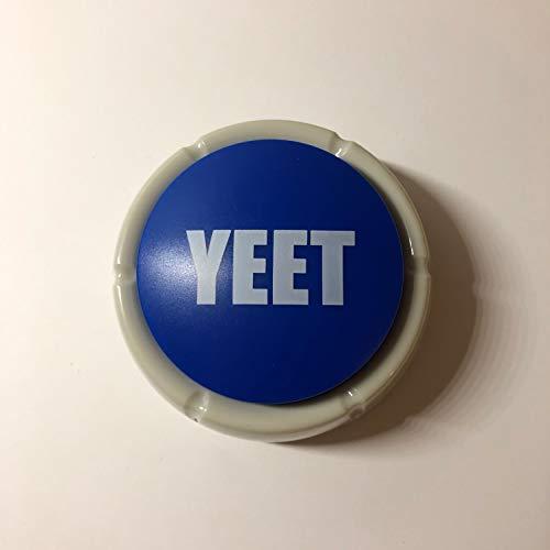The Yeet Button - Memes (IRL)