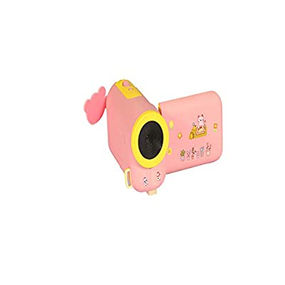 Camera for Kids,720P Video Recorder Sport Action Camera Camcorder with 16MP HD Photo Resolution Kid Camera for Children Boys Girls Gift Camera Toys with Mini 1.77 Inch Screen from BAIZE