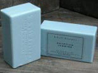 k-hall-designs-egyptian-jasmine-triple-milled-shea-butter-olive-oil-bar-soap-8-oz
