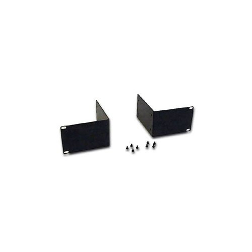 Avalon RM1 1 Unit Rackmount Kit for U5 and M5 - (New)