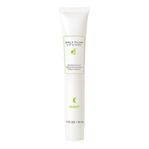 Amla Skin Care - 6
