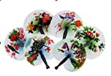 Best Feng Shui Import Fans - Small Holding Fan for Traveling Review