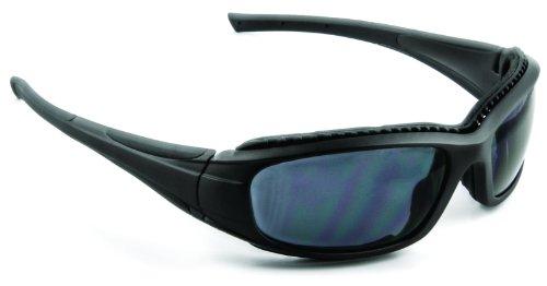 0b9f0f4f012 3M Safety Sunwear SS1511AF-B