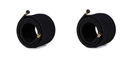 100 ft soaker hose - 7