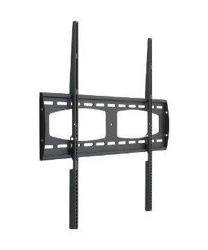 Universalmounts Flat wall mount for Samsung UN65H6350, UN-65