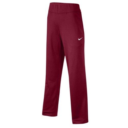 Nike Women's Avenger Knit Pant