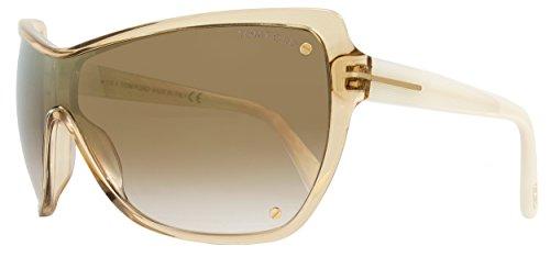 tom-ford-ekaterina-sunglasses-ft0363-41g-champagne-crystal-frame-brown-lens-137