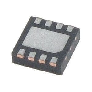 TC4452VMF Gate Drivers 12A Sngl MOSFET Drvr Pack of 10