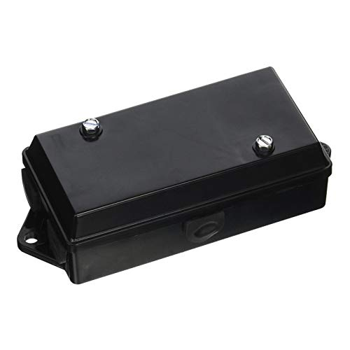 Grote (82-1000) Junction Box