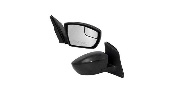 Prasco TY3507513 Espejos Exteriores para Autom/óviles