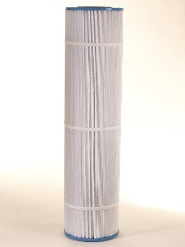 - Baleen Filters 100 sq. ft. Pool Filter Replaces Unicel C-7497, Pleatco PJAN100, Filbur FC-5180-Pool and Spa Filter Cartridges, Model: AK-6057