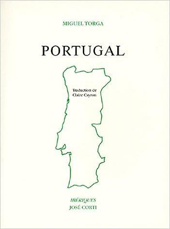 Livres Portugal pdf, epub ebook