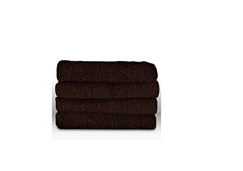 Sunbeam Heated Throw Blanket Walnut Color
