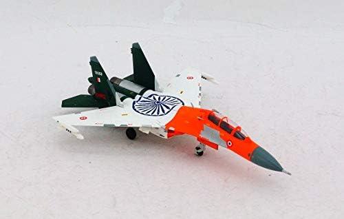 Hogan 1/200 完成品 インド India air force republic day celebration SB 008 HAWKS ダイキャスト 戦闘機