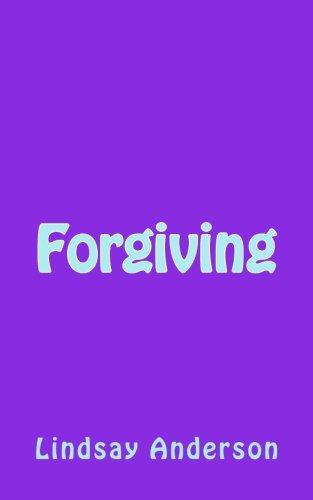 Download Forgiving (The Brocket Academy Files) (Volume 4) pdf epub