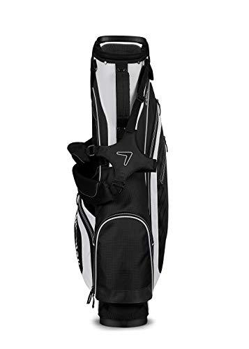 Callaway Golf Capital Prime 4.0 Stand Bag