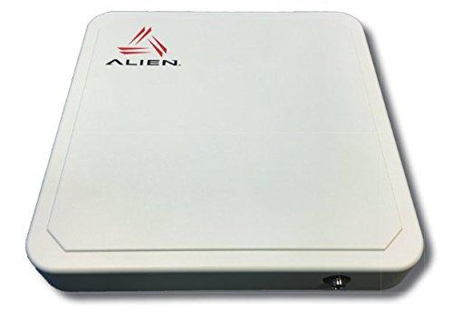 (Alien ALR-8698 RFID Antenna (865-928 MHz))