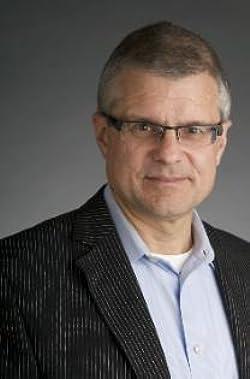 Alexander Jablokov