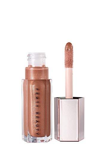 fa43f86e96e0ab Buy FENTY BEAUTY BY RIHANNA Gloss Bomb Universal Lip Luminizer Online at  Low Prices in India - Amazon.in