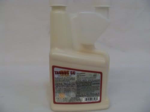 Taurus SC Termiticide Insecticide Small Generic Termidor-20oz