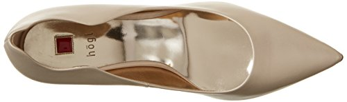 Högl Ladies 3-10 6773 0900 Pumps Beige (champagn0900)