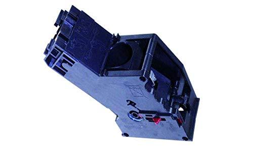 Neff - Banda de paso - 11009614: Amazon.es: Grandes electrodomésticos
