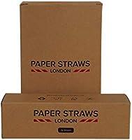 Totalmente biodegradable, compostable y reciclable. Para uso ...
