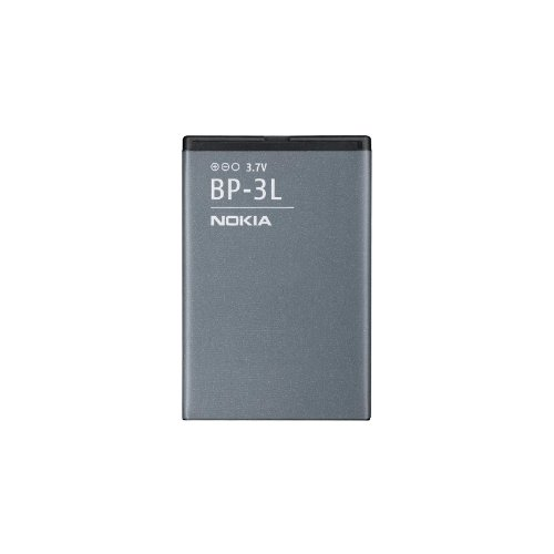 Nokia Batterie Bp-3L (1300Mah) 603 Lumia 710