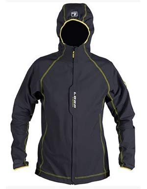huge discount 5c615 4d552 Amazon.com : Loop - Akka Stretch Performance Jacke : Sports ...