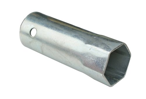Camco 09883 5