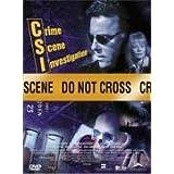 CSI: Crime Scene Investigation - Season One 1.2, Episoden 13-23