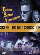Csi Crime Scene Investigation 2001 - CSI: Crime Scene Investigation - Season One 1.2, Episoden 13-23 (3DVD)
