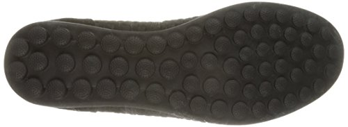 Bernie Mev Womens Hazel Flats Shoes Black HpNrt4tGg