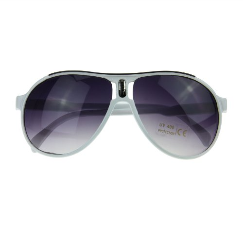 BXT Chidrens Fashion Wayfarer Sunglasses