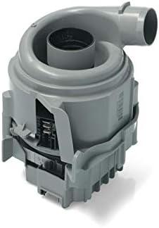 adatto per Bosch ORIGINALE riscaldamento lavastoviglie Neff CONSTRUCTA Siemens