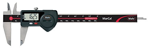 mahr-federal-4103016-16-er-digital-caliper-with-marconnect-output-range-in-mm-0-6-00005-resolution-f