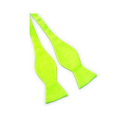 army asu dress belt - 5