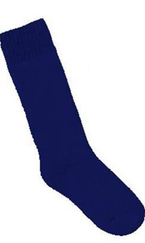 wigwam-snow-tot-sock-for-toddlers-infants-ys-navy