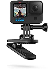 Magnetische draaiclip - officiële GoPro-accessoires