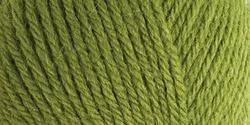 Wool Yarn Avocado - Lion Brand Bulk Buy Wool Ease Yarn (3-Pack) Avocado 620-174