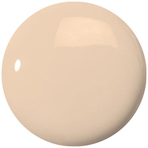 jane iredale Active Light Under-Eye Concealer No.2, 0.07 oz.