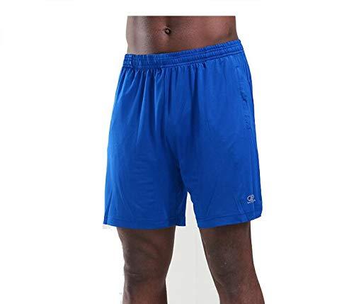 Basket Sciolti Da Uomo Estate Pantaloncini 2xl Nashidkx Casuale Sezione Traspirante Fitness Sottile XwZ6zq6Tx