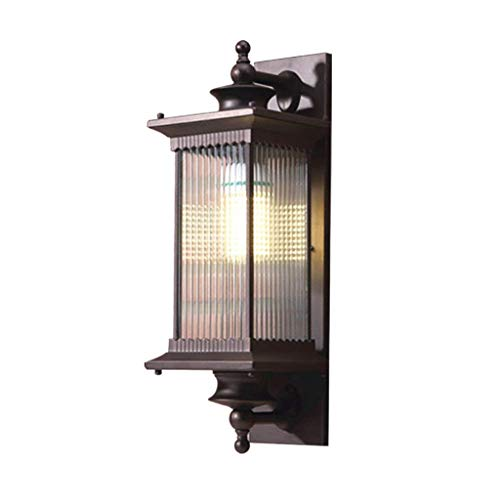 Led Gate Arm Lights in US - 8