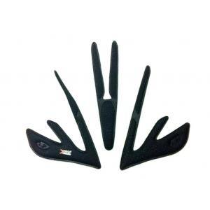 Giro Xar Helmet Replacement Helmet Pad Set - 2024863