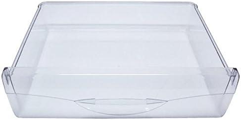 Cajón medio congelador Fagor Edesa FFC2 FFT51L 1FFC47EL ...