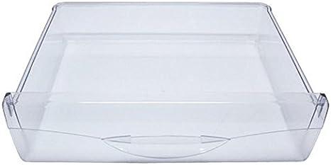 Cajón medio congelador Fagor Edesa FFC2 FFT51L 1FFC47EL F19E013A4 ...