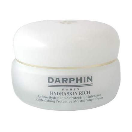 Darphin by Darphin Darphin Hydraskin - Darphin Cologne