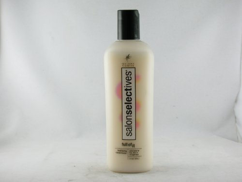 helene-curtis-salon-selectives-conditioner-13-oz-by-helene-curtis